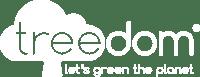 00_Logo_Treedom_green_001