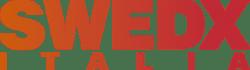 logo_swedx_ita