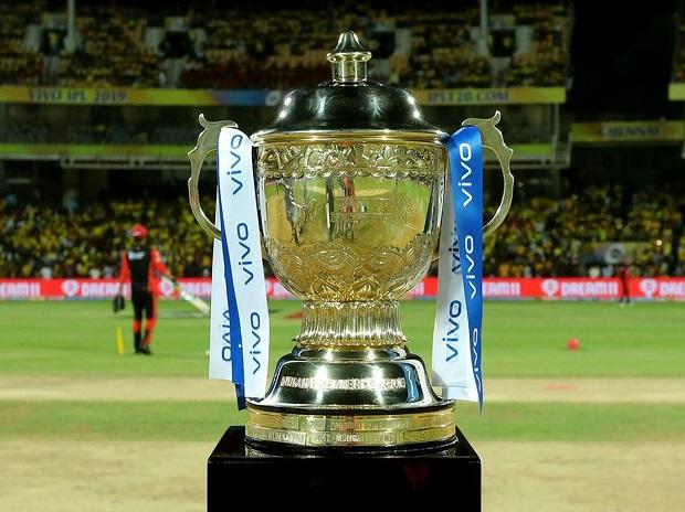 Top 4 IPL teams with most sixes