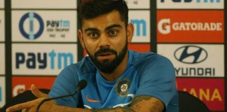 virat kohli press confrence, virat press, virat kohli photos, virat kohli images