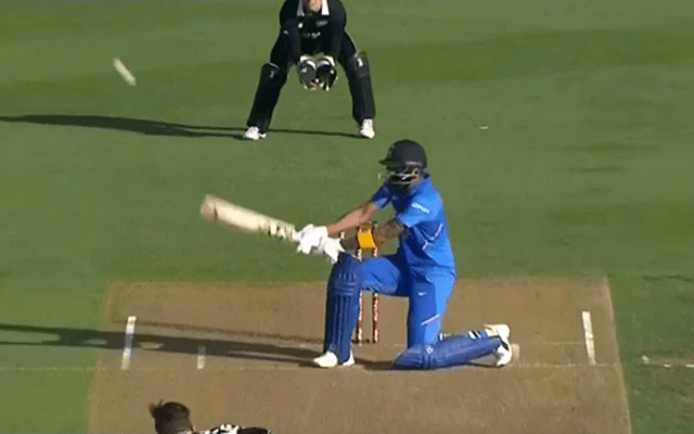 Kl rahul, new Zealand vs india