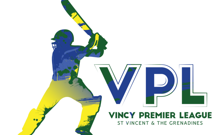 VPL , Vincy Perimier League