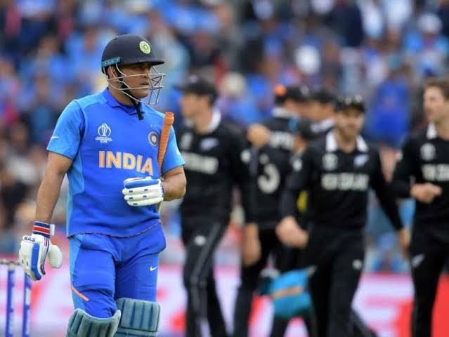 ms dhoni, ms dhoni world cup 2019, MS Dhoni retirement, ms dhoni retirement video, ms dhoni retirement news, ms dhoni retirement twitter, ms dhoni retirement photos, ms dhoni retirement from international cricket, ms dhoni retirement age, ms dhoni retirement date