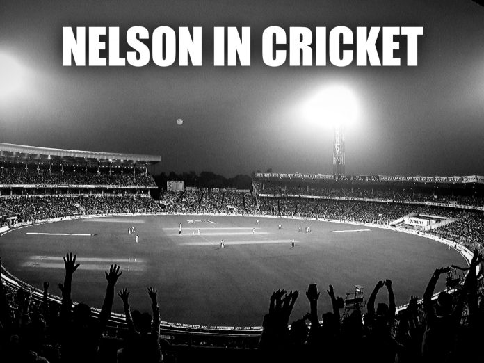 nelson in cricket, nelson number in cricket, what is nelson in cricket, nelson score in cricket, nelson in cricket 111, nelson runs in cricket, the nelson in cricket, nelson meaning in cricket,what is nelson score in cricket,meaning of nelson in cricket