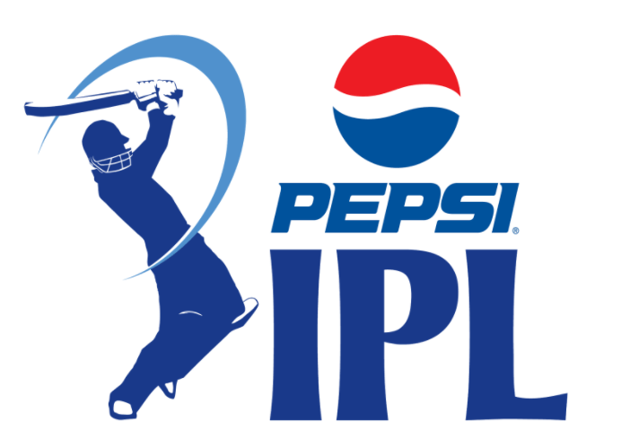 pepsi ipl logo, ipl 2013 title sponsor title sponsor of ipl 2013 who is the title sponsor of ipl 2013 title sponsor ipl 2013 ipl title sponsor list ipl title sponsor title sponsor ipl ipl 2014 title sponsor title sponsor of ipl 2014 who is the title sponsor of ipl 2014 title sponsor ipl 2014 ipl 2015 title sponsor title sponsor of ipl 2015 who is the title sponsor of ipl 2015 title sponsor ipl 2015