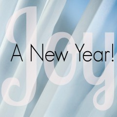 JEI:  A New Year!