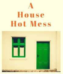 A House Hot Mess