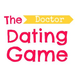 The Doctor Dating Game
