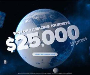 Sweepstakes Directory - A complete listing of Sweepstakes ...