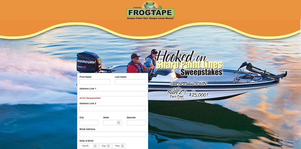 Image Result For Hgtv Smart Home Entry Form