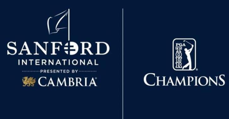 Sanford International Tickets Contest
