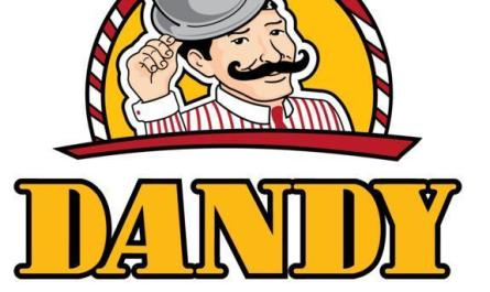 The Have A Dandy Day Sweepstakes – Win Prize