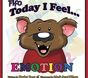 FIfo Today I Feel Emotion Sweepstakes