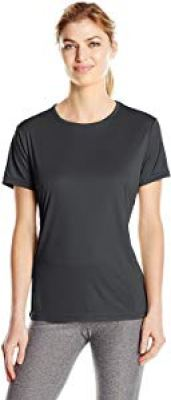 Craft Essential Gym T Shirts for Women Sweepstakes