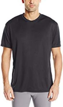 Craft Essential Workout Shirts for Men Sweepstakes