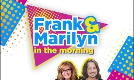 Frank & Marilyn Wawa Gift Card Giveaway