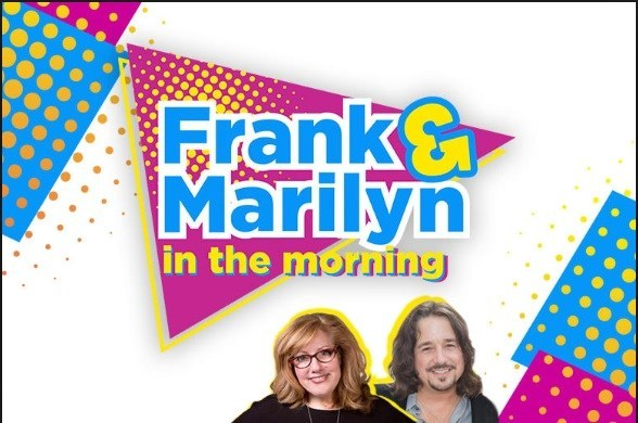 Frank & Marilyn Wawa Gift Card Giveaway