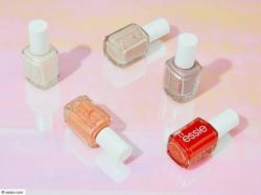 Essie Backstage Beauty Essentials Sweepstakes