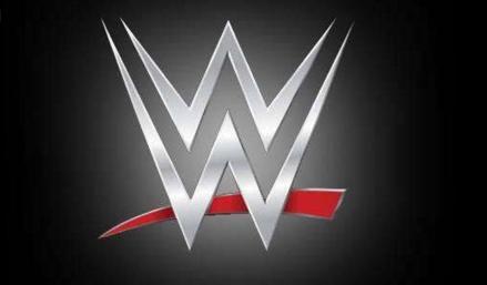 WWE Universe Superstar Showdown Sweepstakes