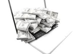 Martha Stewart $2500 Grocery Sweepstakes