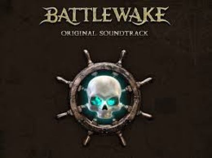 Battlewake Pledge The Pirates Life Sweepstakes