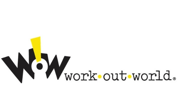 Work Out World Flyaway To San Francisco Sweepstakes