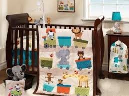 Burlington Baby Depot Sweepstakes