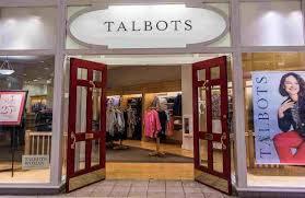 Talbots Survey Sweepstakes