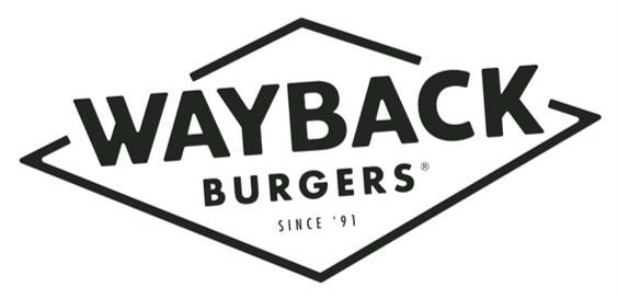 Wayback Burgers WWE 2K20 Slammers Sweepstakes