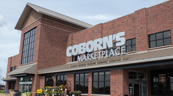 Coborn's Feedback Survey Sweepstakes