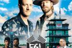 FGL Fest Indianapolis Flyaway Sweepstakes