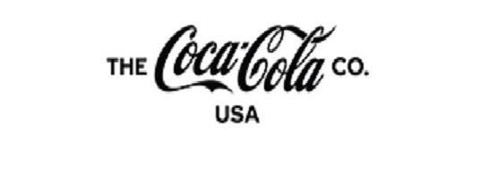 Share A Coke Fall Football At McDonald Instant Win Game