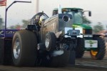 Truck & Tractor Pull Tickets Giveaway