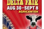 WREG.com The Delta Fair Sweepstakes