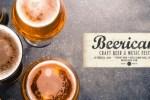 2019 Beericana Ticket Sweepstakes – Win Tickets