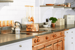 Good Housekeeping Kitchen Upgrade Sweepstakes - Win Check