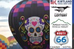 Krqe Balloon Fiesta Sweepstakes – Win Balloon Fiesta Merchandise