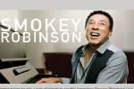 Lite FM Smokey Robinson Sweepstakes – Win Tickets