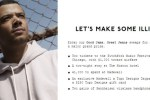 Madewell Good Jeans Great Jams IWG And Sweepstakes – Win Gift Card