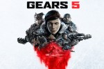 Seagate Ultimate Gears 5tm Giveaway – Win Xbox