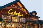 Tell Cabelas Retail Store Survey - Win Cash Prizes