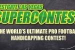 Westgate Resorts Las Vegas Super Contest - Win Cash Prize