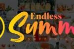 Zamora Company Licor 43 Summer Sweepstakes – Win Check