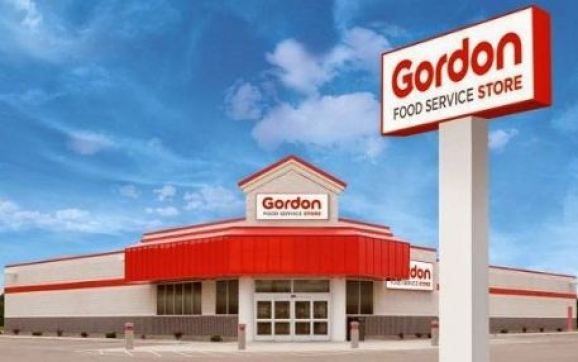 GFS Market Place Store Survey Sweepstakes - Win Cash Prizes