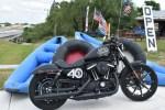 Gruene Harley Davidson Great Bike Giveaway – Win Motorcycle