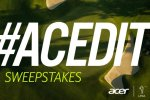 Acer AcedIt Sweepstakes – Win Prizes