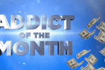 Investigation Discovery Addict Of The Month Sweepstakes - Win Gift Card