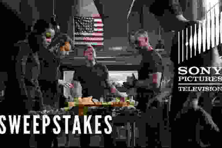 Sony Pictures CBS SWAT Sweepstakes - Win Tickets