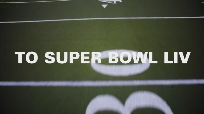The FedEx Super Bowl Sweepstakes – Win Tickets
