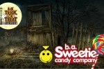 Ultimate Trick Or Treat House Contest – Win Prize